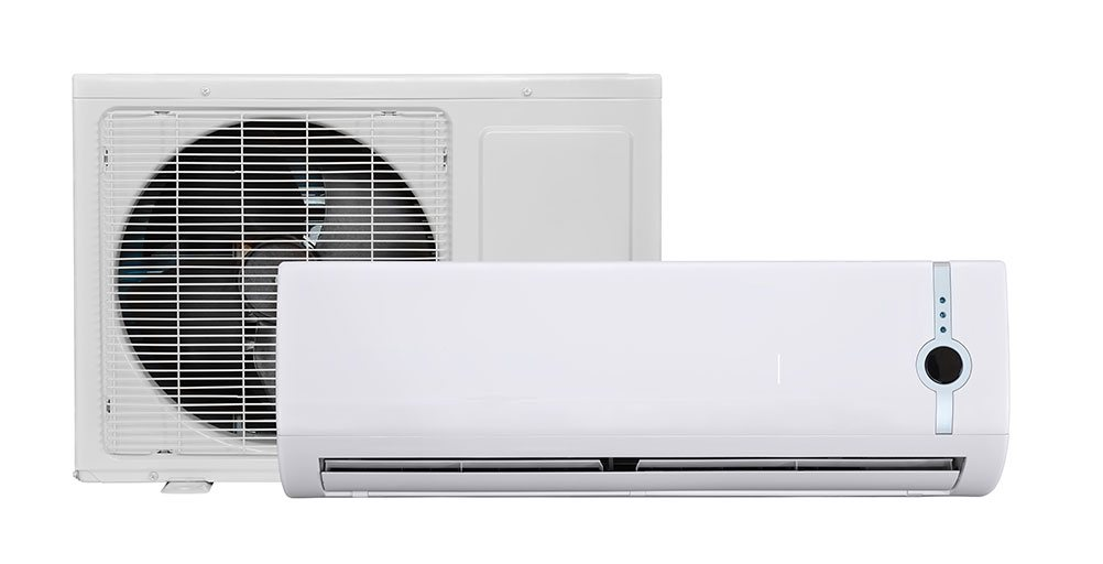 Hometown Heating Services Co. Residential Heating Services