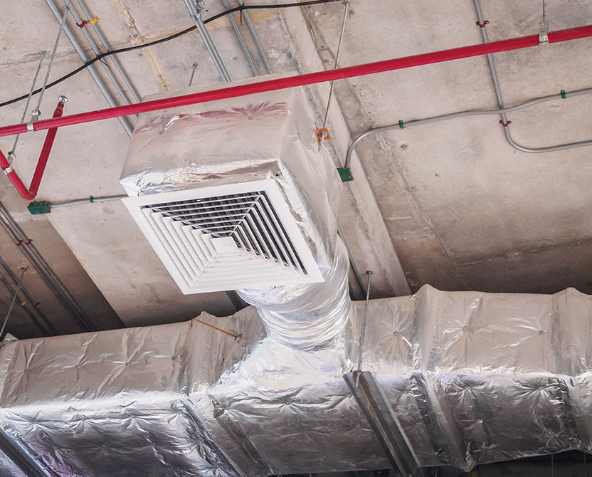 Hometown Heating Services Co. Heating Services Experts