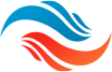 Hometown Heating Services Co. Logo